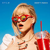 Don't Panic by XYLØ