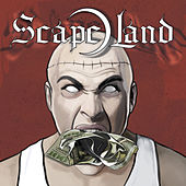 Scape Land by Scape Land