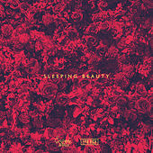 Sleeping Beauty de The End of the World