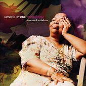 Anthologie / Mornas & Coladeras by Cesaria Evora