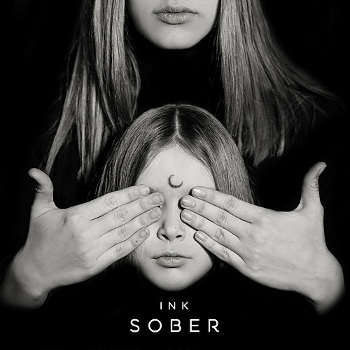 Sober by Ink