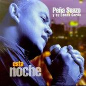 Esta Noche by La Banda Gorda
