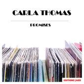 Promises de Carla Thomas