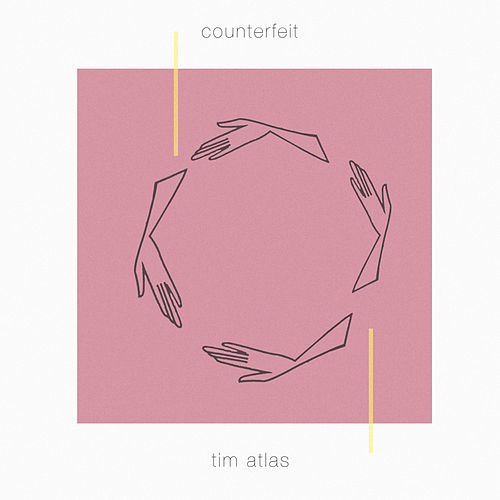 Counterfeit by Tim Atlas