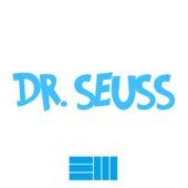 Dr. Seuss von Russ