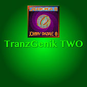 TranzGenik Two di Johnny Spaziale