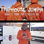Trap House Jumping by Bingo