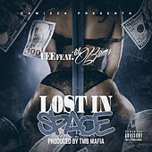 Lost in Space by Cee