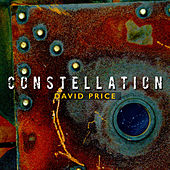 Constellation by David Price