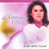 Rummy de Rummy