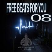 Free Beats for You 08 de KuestenRecords Urban