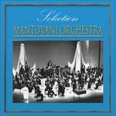 Selection Mantovani Orchestra von Mantovani & His Orchestra