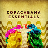 Copacabana Essentials de Various Artists