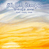 Higher Now von Slightly Stoopid