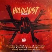 Holocaust Riddim de Various Artists