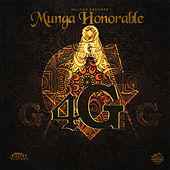 4G - Single de Munga