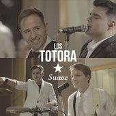 Suave de Los Totora