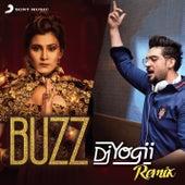 Buzz (DJ Yogii Remix) de Aastha Gill
