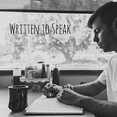 All Things by Written to Speak