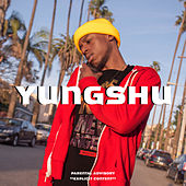 It's Yungshu by Various Artists