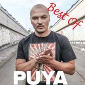 Best Of de Puya