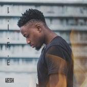 L.I.F.E by Kesh