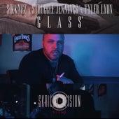 Glass de Sikknez
