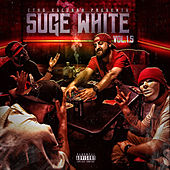 Suge White, Vol. 1.5 by Etho Escobar
