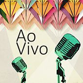 Ao Vivo (Live) by Various Artists