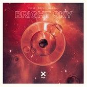 Bright Sky by Vinne
