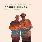 On Pebble Street de Joe Lovano & Dave Douglas Sound Prints