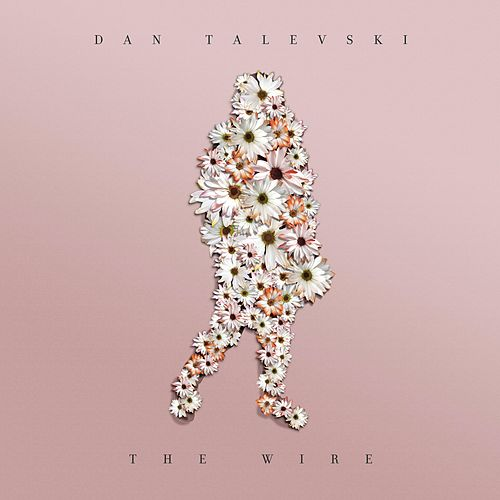 The Wire by Dan Talevski