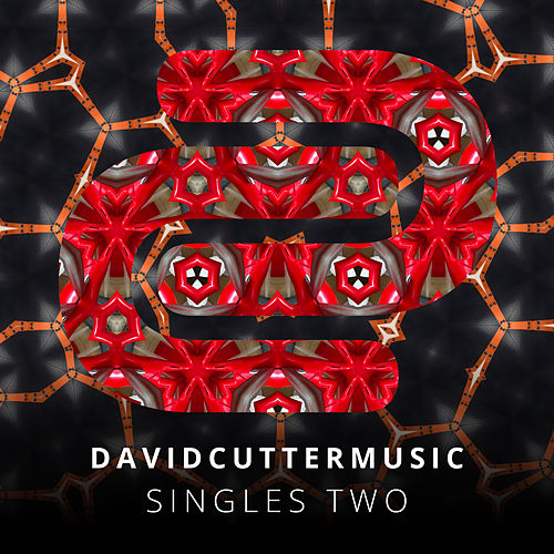 Singles Two by David Cutter Music