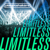 Limitless (Live) de Planetshakers