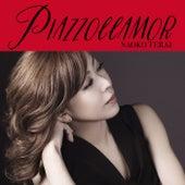 Piazzollamor de Naoko Terai