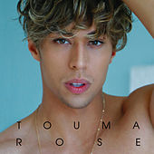 Eyes On You von Rose Touma