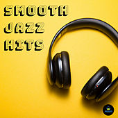 Smooth Jazz Hits by Francesco Digilio