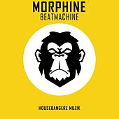 Beatmachine by Morphine