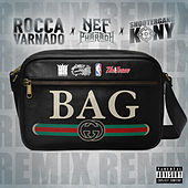Bag (Remix) de Rocca Varnado