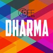 Dharma by AEFEmusic