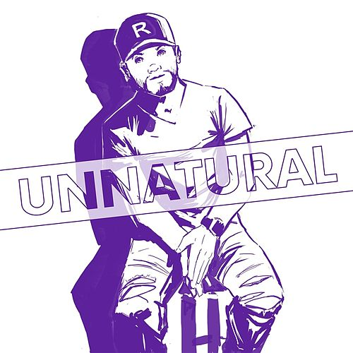 Unnatural von Richiee