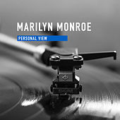 Personal View von Marilyn Monroe
