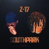 Southpark de Z17