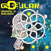 Digging & Building de Globular
