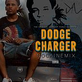 Dodge Charger (Nocainemix) by Nino