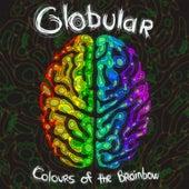 Colours of the Brainbow de Globular