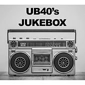 UB40's Jukebox de Various Artists