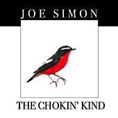 The Chokin' Kind von Joe Simon