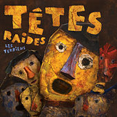 Les Terriens by Têtes Raides