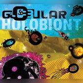 Holobiont de Globular